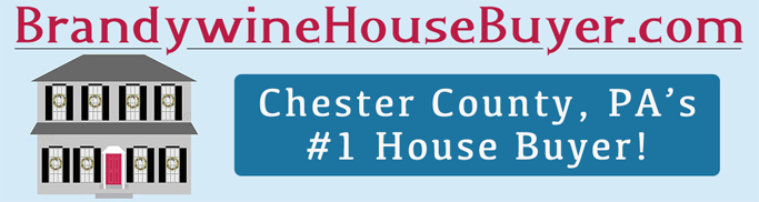 We Buy Houses In Chester County Pennsylvania